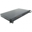 SuperMicro (Supermicro CSE-502L-200B BLACK SC502L W/200W (202))