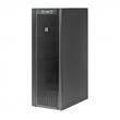ИБП APC Smart-UPS VT SUVTP40KH4B4S, 40000ВА/32000Вт, напольный