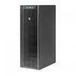 ИБП APC Smart-UPS VT SUVTP30KH4B4S, 30000ВА/24000Вт, напольный