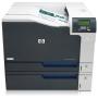 купить принтер hp cp5225n ce711a, лазерный/светодиодный, цветной, a3, ethernet