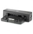 Hewlett Packard (HP 2010 230W Docking Station) VB043AA