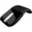 Microsoft (Mouse Microsoft ARC Touch USB (сенсорная, BlueTrack™, 2.4Ггц, nano receiver)) RVF-00004