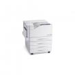 Xerox (Принтер Phaser 7500DX светодиодный цветной (A3, 1200 DPI, 35/35 стр/мин, 512Мб, PS3, PCL6, USB, Gigabit Eth, дуплекс, жесткий диск, макс.150К/мес.))