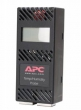 Датчик APC AP9520TH (APC Temperature & Humidity Sensor with Display)