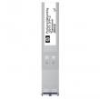Hewlett Packard (HP X110 100M SFP LC FX Transceiver) JD102B