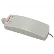 Магнитный датчик DoCash M детекция ИК и Магнит. меток, подключение к Assistant/ DoCash 525, Assistant/DoCash SuperDVM, DoCashDVM BIG