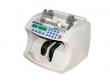 Счетчик банкнот DoCash 3100 SD/UV, 600-1500 банкнот/мин, загрузочный бункер - 300 банкнот