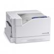 Xerox (Принтер Phaser 7500DN светодиодный цветной (A3, 1200 DPI, 35/35 стр/мин, 512Мб, PS3, PCL6, USB, Gigabit Eth, дуплекс, макс.150К/мес.))