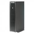 ИБП APC Smart-UPS VT SUVTP15KH2B2S, 15000ВА/12000Вт, напольный