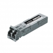Трансивер Linksys_Cisco MGBSX1 (Gigabit Ethernet SX Mini-GBIC SFP)