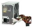 Блоки питания FSP ATX 300W (max. 350W) ( 12sm Fan, Rev.2.0, SATA) (ATX-300PNR)