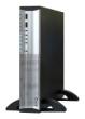 ИБП Powercom SMART KING RT SRT-1000A, 1000ВА/700Вт, стоечный