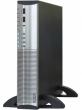 ИБП Powercom SMART KING RT SRT-1500A, 1440ВА/1008Вт, стоечный