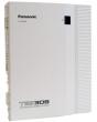KX-TEB308RU аналоговая гибридная АТС 3x8 (Panasonic)