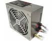 Блок питания ATX 550W Thermaltake TR2 RX, PFC, вентилятор 14 см, модульный, W0134RE, Retail