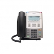 Nortel (1120E - Icon keys no ps) NTYS03AFE6