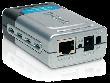 Адаптер D-Link DWL-P50 (Power over Ethernet Adapter)
