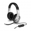HP Premium Digital Headset, mini jack 3.5 mm, USB, Volume Control (XA490AA#ABB)