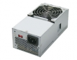 FSP (250W FlexATX 12V RoHS Power Supply (For Foxconn RS mITX) 175x70x85)