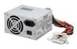 блок питания ATX 300W LinkWorld, вентилятор 8cm (LW2-300W)