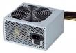 блок питания ATX 350W HIPRO, вентилятор 12 см, HPE350W