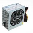 блок питания ATX 400W HIPRO, вентилятор 12 см, HPE400W