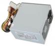 Блок питания ATX 400W LinkWorld, вентилятор 8cm [LW2-400W]