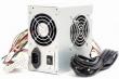 блок питания ATX 500W LinkWorld, вентилятор 12 см, LW6-500W
