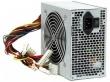 Блок питания ATX 500W LinkWorld, вентилятор 8cm (LW2-500W)
