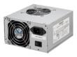 блок питания ATX 600W LinkWorld, вентилятор 12 см, LW6-600W
