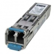 Cisco (1000Mbps Single Mode Rugged SFP) GLC-LX-SM-RGD=