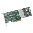 SERVER ACC RAID SAS/SATA PCIE 9261-8I 512MB LSI00212 SGL LSI