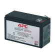 APC Replacement Battery Cartridge #106 (APCRBC106)