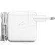Apple (Apple Magsafe Power Adapter - 45W (MacBook Air 2010)) MC747Z/A