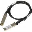 Netgear (1m SFP+ Direct attach cable) AXC761-10000S
