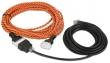 Сенсор APC NBES0308 (NetBotz Leak Rope Sensor - 20 ft)