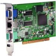 ATEN (Remote Management PCI Card W/230V ADP) IP8000