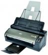 Xerox (DM3115 Сканер) 003R92566