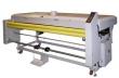TitanJet DTP-80. Инфракрасное устройство термофиксации дисперсных и пигментных красителей на ткани, ширина рабочей зоны – 2000 мм.