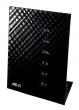Маршрутизатор ASUS RT-N56U 802.11n 300Mbps USB Printer/FTP Server GigaLAN