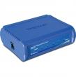 Trendnet Net Switch 5PORT 10/100M UNMANAGED TE100-S5