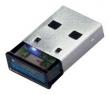 Trendnet Adapter WRL BT USB TBW-107UB