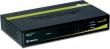 Trendnet Net Switch 5PORT 1000M GREEN UNMANAGED TEG-S50G