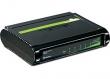 Trendnet Net Switch 5PORT 1000M GREEN UNMANAGED TEG-S5G