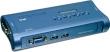 Trendnet Net Switch KVM 4PORT USB TK-407K