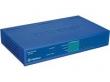 Trendnet Net Switch 8PORT 10/100M POE TPE-S44