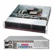 Supermicro Server CSE-216E16-R1200LPB