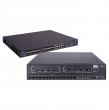 HP X130 10G SFP+ LC SR Transceiver (eq.0231A0LG) (JD092B)