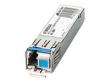 Модуль Allied Telesyn SPBD10-13 850nm 10G XFP - Hot Swappable, 300M using Highbandwidth MMF Allied Telesis AT-SPBD10-13
