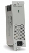 Модуль Allied Telesyn PWR4 PSU for MCR12 Chassis Allied Telesis AT-PWR4